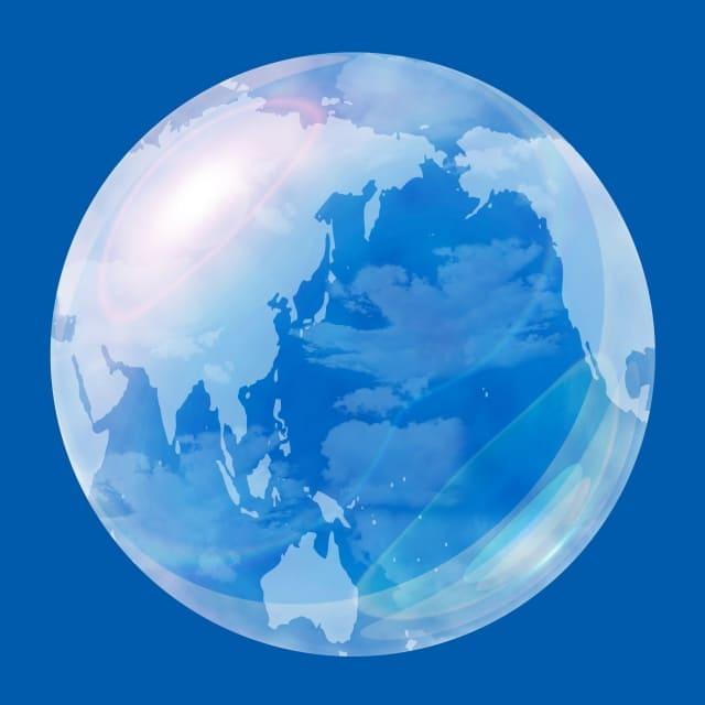 aqua7 アクアの意味やアクアとウォーターとの違いを誰でも分かるように解説