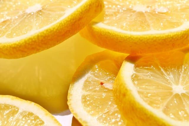 ichigojam3 いちごジャムの砂糖の割合の決め方!砂糖なしの場合やレモン汁の代用は?