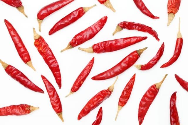 okomenomushi4 お米に虫が湧いたらどうする?食べれる?駆除と対策について