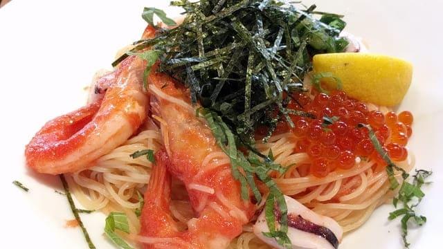 sujikonotabekata1 筋子のおいしい食べ方まとめ!醤油漬けと塩漬けに合う食べ方とは