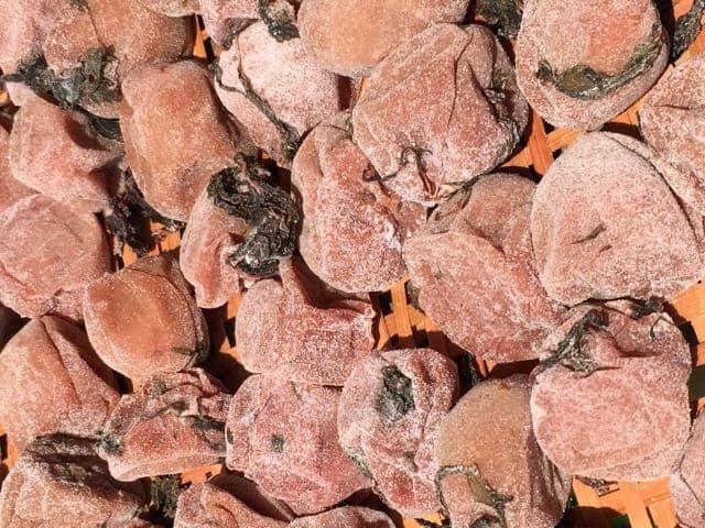 umezu4 梅干しの土用干しのやり方と意味や干す理由!土用干しをしないとどうなる?
