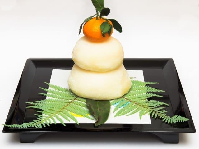 kagamibiraki3 鏡開きにおしるこを食べる意味やぜんざいとの違い!実際におしるこを作ってみよう