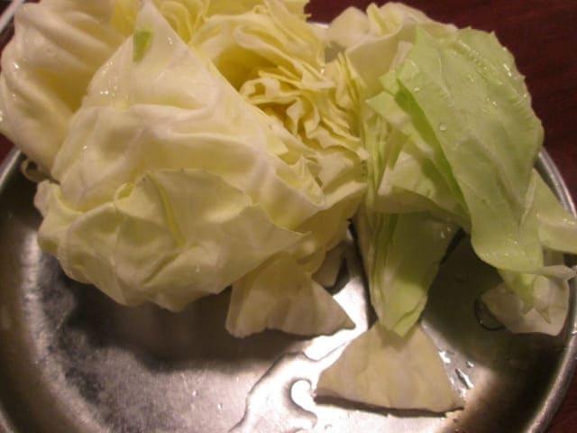 kyabetunohana1 キャベツの花とは?何色でどんな形?花が咲いたキャベツは食べられる?