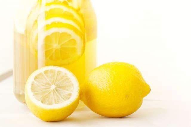 gokiburiremon4 ゴキブリにはなぜレモンやレモングラスが効果的か?それはd-リモネンのおかげ