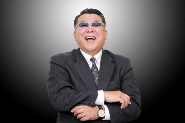 junkai1 警察の巡回連絡カードが怪しい!偽物というデメリットや拒否や無視はできる?