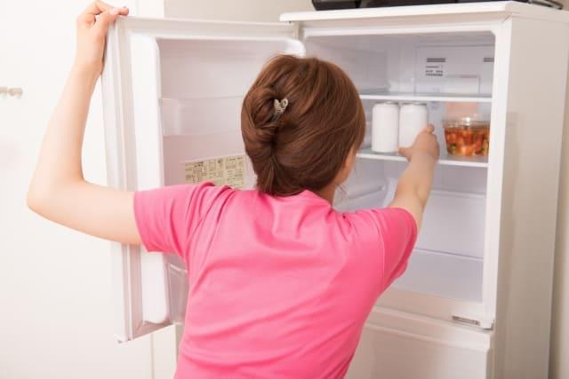 reitou3 はちみつは冷凍すると凍る?適切な保存方法と賞味期限について