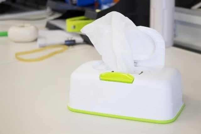 mousesouji6 マウスの掃除方法!ホコリから手垢の落とし方、今後の手垢防止対策とは
